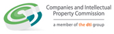 CIPC Logo small-large