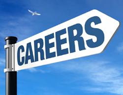 Careers-large