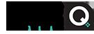 QW Logo 50 high