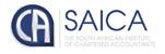 SAICA logo small