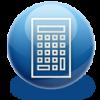 calculators-large
