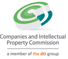 cipc-logo
