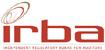 irba logo small
