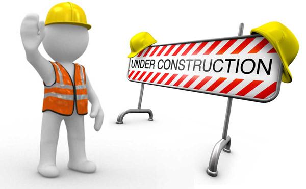 Under Construction-2