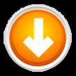 downloads-large