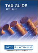 BDV-2011-TG-Cover