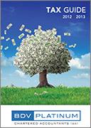 BDV-2012-TG-Cover
