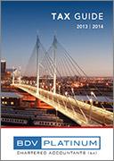 BDV-2013-TG-Cover