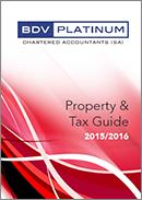 BDV 2015 PTG